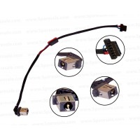 DC JACK For ACER ONE 14 Z476