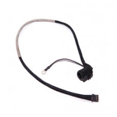 DC Jack For SONY VPC-EB M970 Laptop 015-0001-1513