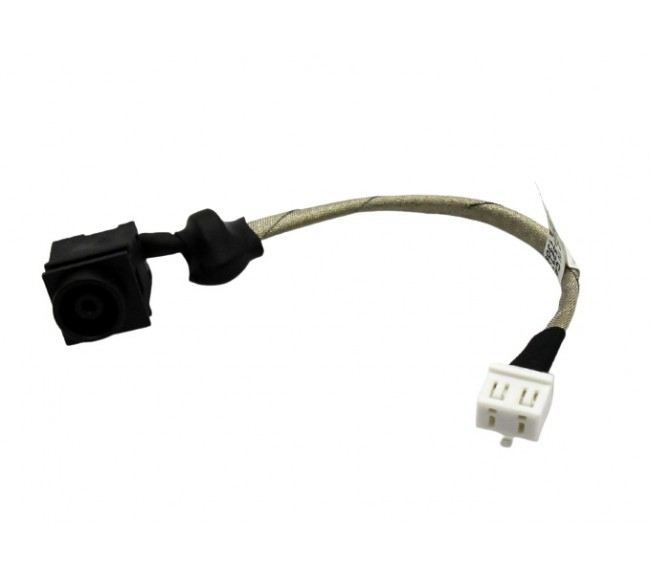 DC JACK For SONY VAIO M790, PCG-7144M, VGN-NS10L ,PCG-7154M, VGN-NS20E 073-0001-5213-A