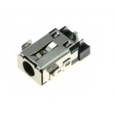 DC Jack For Acer Aspire 5 A515-54 A515-54G
