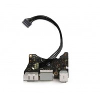 Dc Jack For Apple Macbook Air A1370 2011