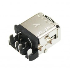DC Jack For ASUS ROG Zephyrus GX501, GX501VS, GX501VSK, GX501VIK, GX501GI