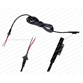 DC Adapter Cable For Microsoft surface pro 3, 4, 5 and 6