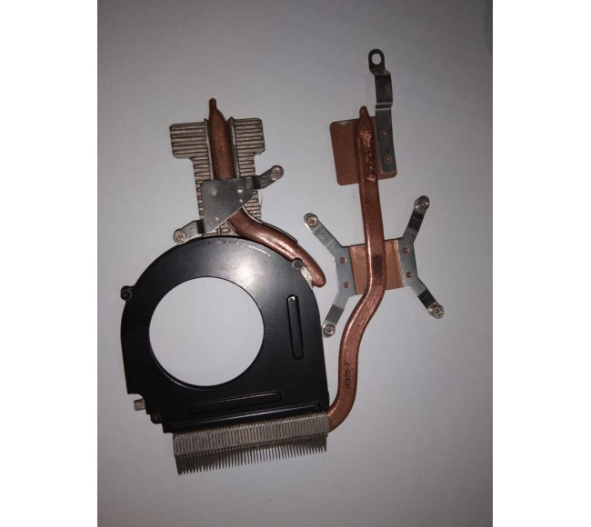 Heatsink For Dell Studio 1555