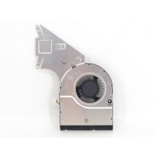Heatsink For ACER Aspire E1-510, E1-510P MF60070V1-C25, AT12R00