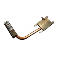 Heatsink for HP 15-R105NP 759881-001 AT14D0010P0