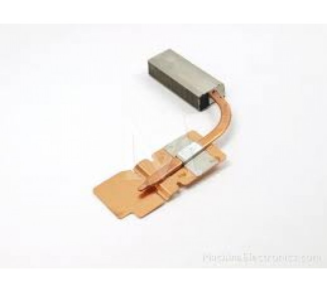 Heatsink For Toshiba Satellite A200
