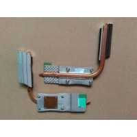 Heatsink For HP Compaq 610 510 CPU