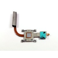 Heatsink For HP Compaq C700 A900