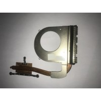 Heatsink For Dell Inspiron 15 3542 15 3543 17 5748