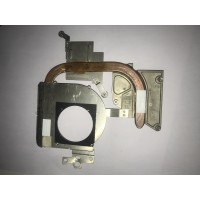 heatsink for hp pavilion DV4 compaq presario CQ40 486838-001