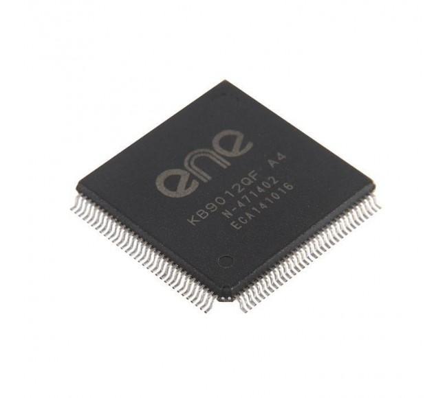 ENE KB9012QF-A4, KB9012QF A4 I/O Controller ic