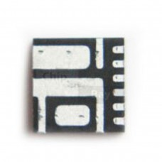 MS3, MS4, MS3VM, MS3BB, MS3BC SY8208BQNC