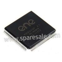 ENE KB930QF A1 KB930QF-A1 I/O Controller ic