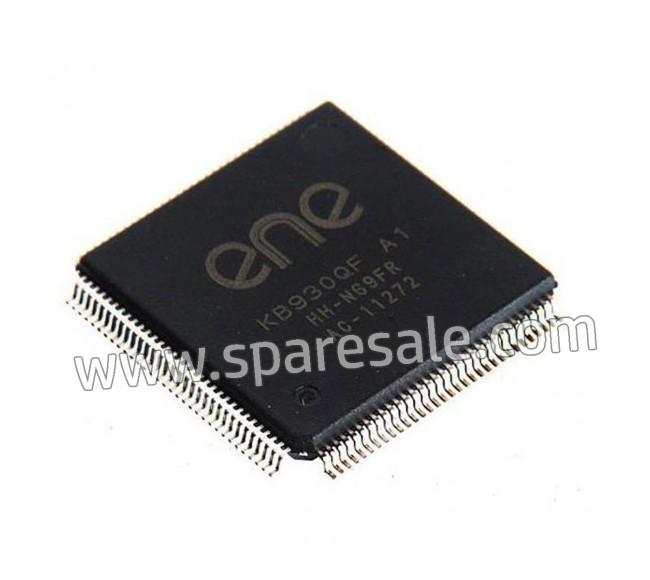 ENE KB9012QF A1 KB930QF-A1 I/O Controller ic