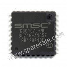 SMSC KBC1070-NU KBC1070 NU QFP-128 Chipset