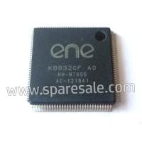 ENE KB932QF-A0 KB932QF AO KB932QF