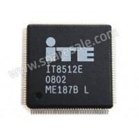 Ite It8512e It 8512e I/O Controller ic