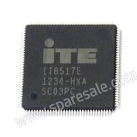 ITE IT8517E HXA ITE8517E IT8517E I/O Controller ic