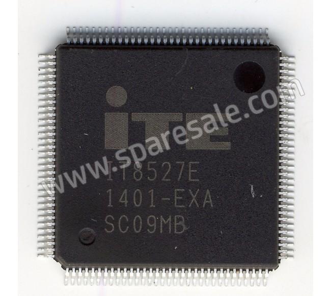 iTE IT8527E IT8527 I/O Controller ic