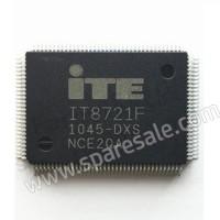 iTE IT8721F IT8721 I/O Controller ic