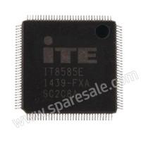 ITE it8585e FXA 8585 I/O Controller ic
