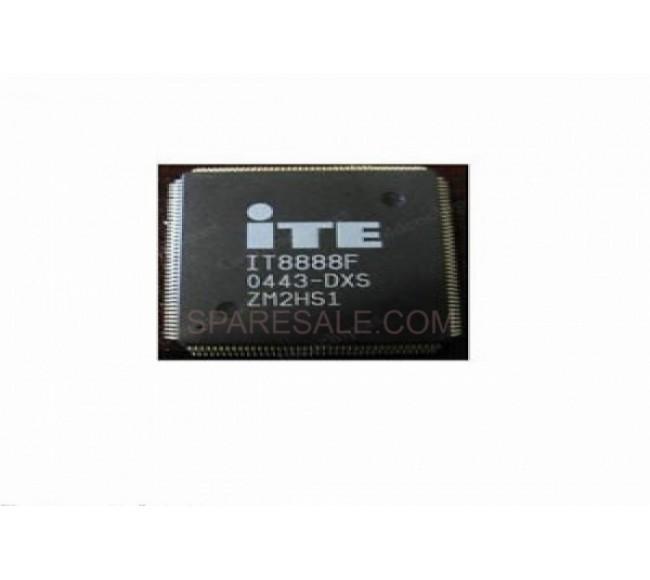 iTE It8888F it8888 I/O Controller ic