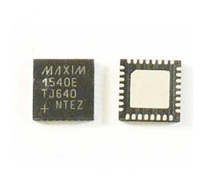 Max 1540e Max1540e Ic Chip