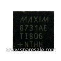 MAX8731AE MAX8731 AE MAX8731