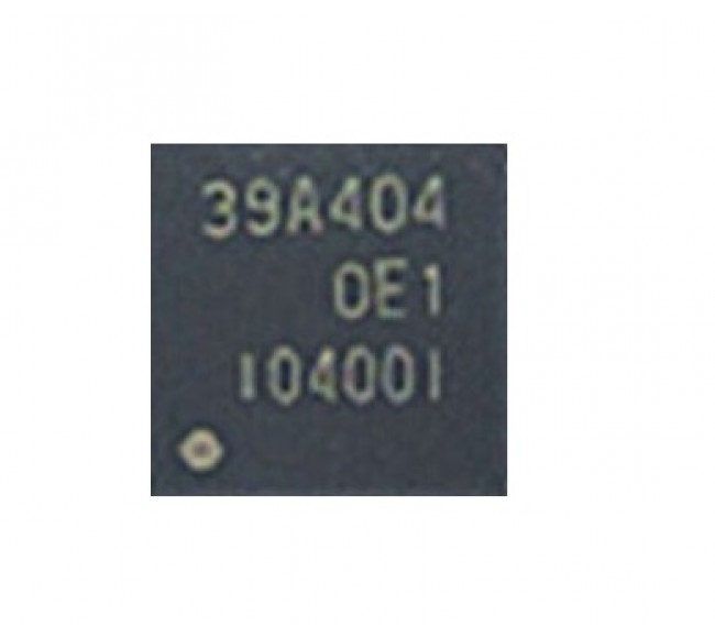 MB39A404 39A404 IC
