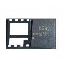 AO6992 AON6992 6992 IC