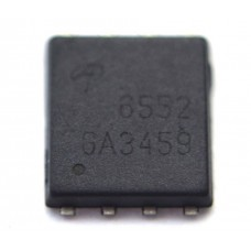 AON6552 AO6552 6552 MOSFET IC