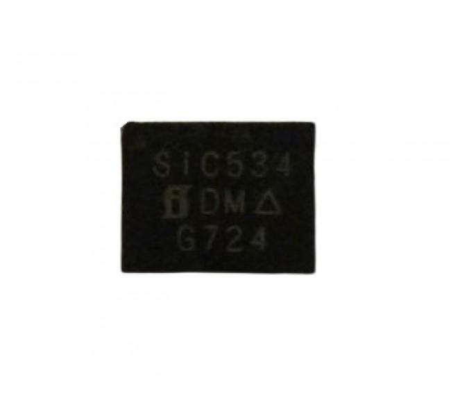 SIC534CD IC