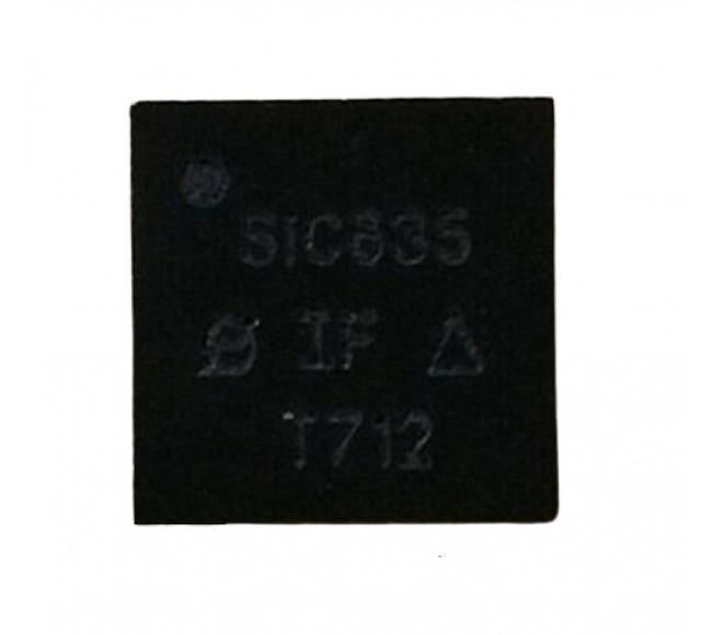 SIC635CD-T1-GE3-A SIC635CD SIC635 IC