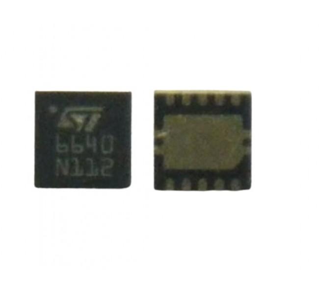 PM6640 IC