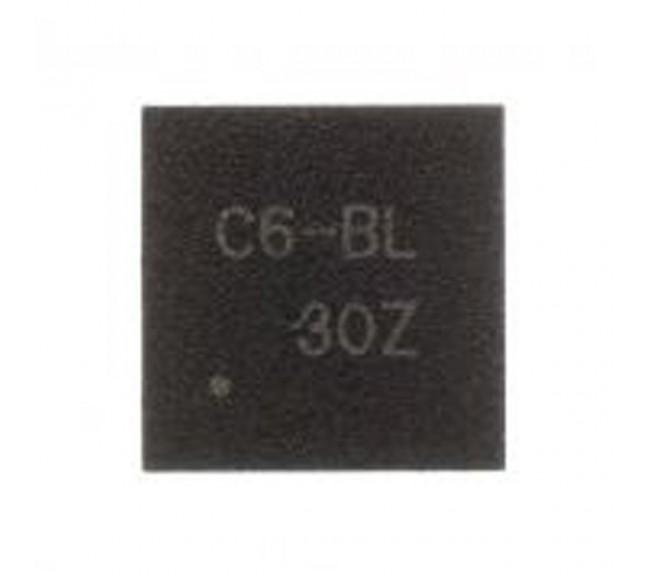 C6-AH, C6-AF, C6-CM, C6-AC, C6-AJ, C6 , RT8202P RT8202PQ RT8202PQW