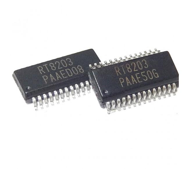 RT8203P RT8203