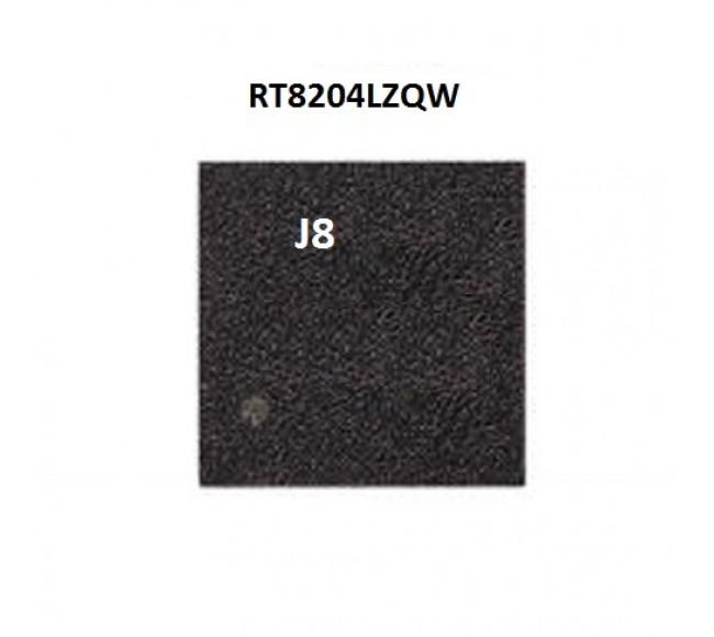 RT8204 RT8204LZQW RT8204L ( J8 )