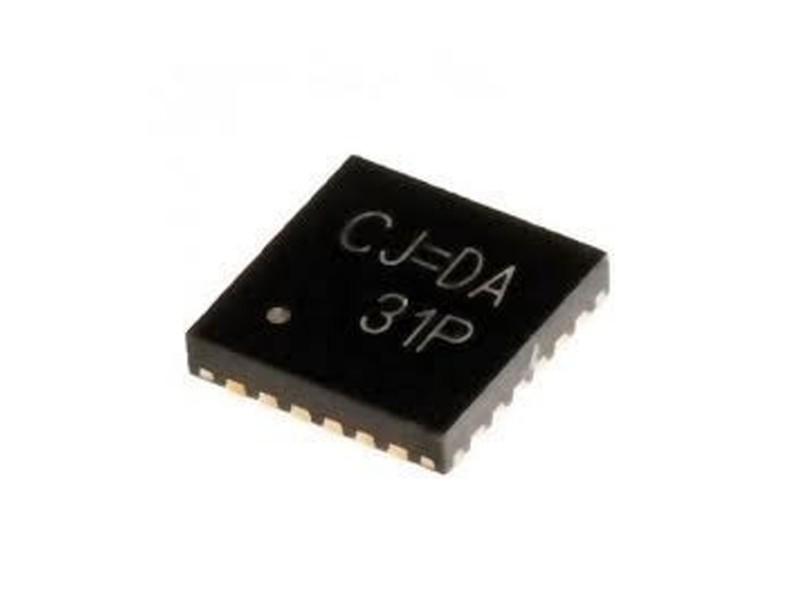 RT8205AGQW RT8205A CJ-BM CJ-BK CJ-AK CJ-BD | Dc To Dc converter IC