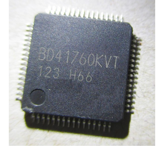 BD41760 BD4176