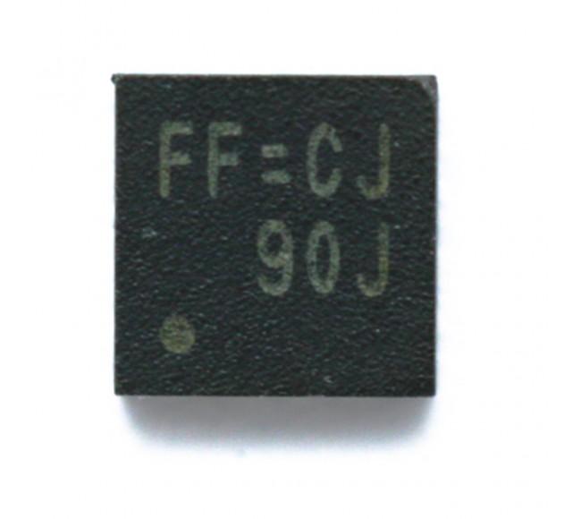 FF=CE, FF=BK, FF=BG, FF= , RT8208AGQW RT8208A
