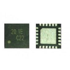 20 IC ,RT8223PGQW RT8223PZQW RT8223P ( 20 )
