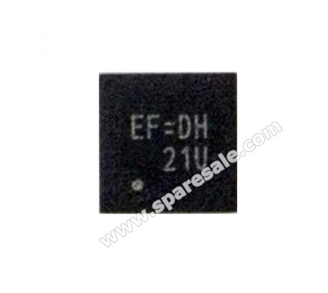 EF-DG EF-DE EF RT8207LGQW RT8207L