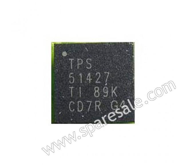 TPS51427RHBR TPS51427