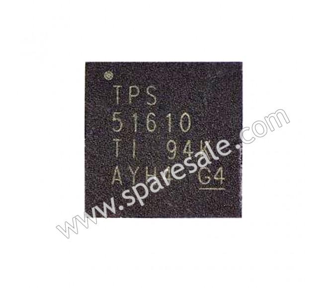 TPS51610RHBRG4 TPS51610
