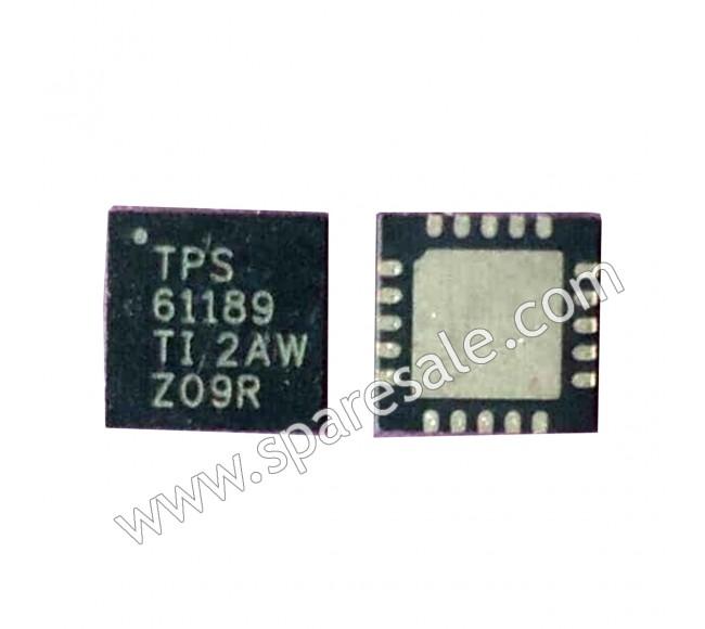 TPS61189 61189