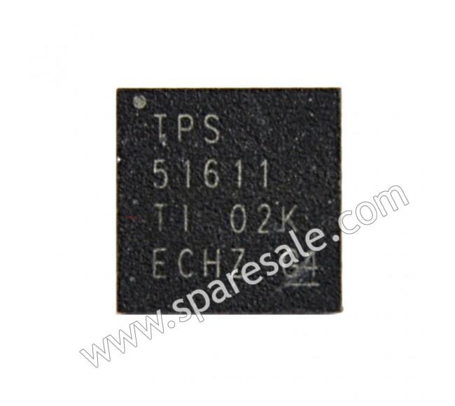 TPS51611RHBR TPS51611