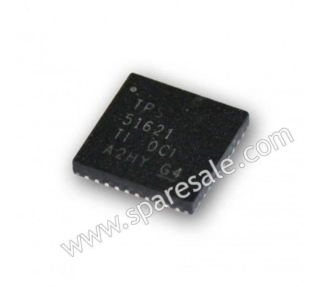 TPS51621RHAT TPS51621
