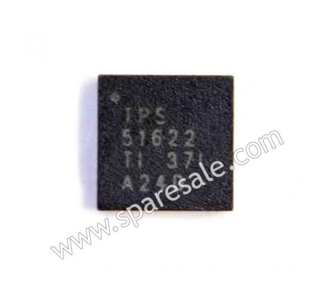 TPS51622RSMR TPS51622