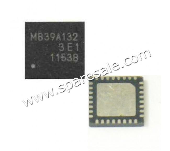 MB39A132 39A132